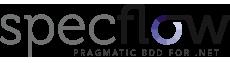 Testing Specflow Bdd Resume Sample